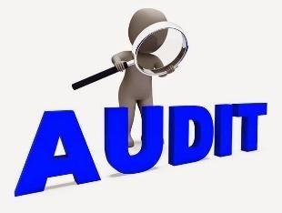 Audit RMS Azure