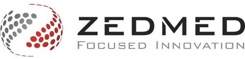ZedMed Logo