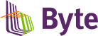 byte copy small.png