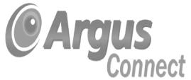 Argus Connect