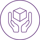Managed-Services-Purple