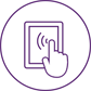 Select-Package-Purple