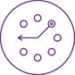 Status-Purple